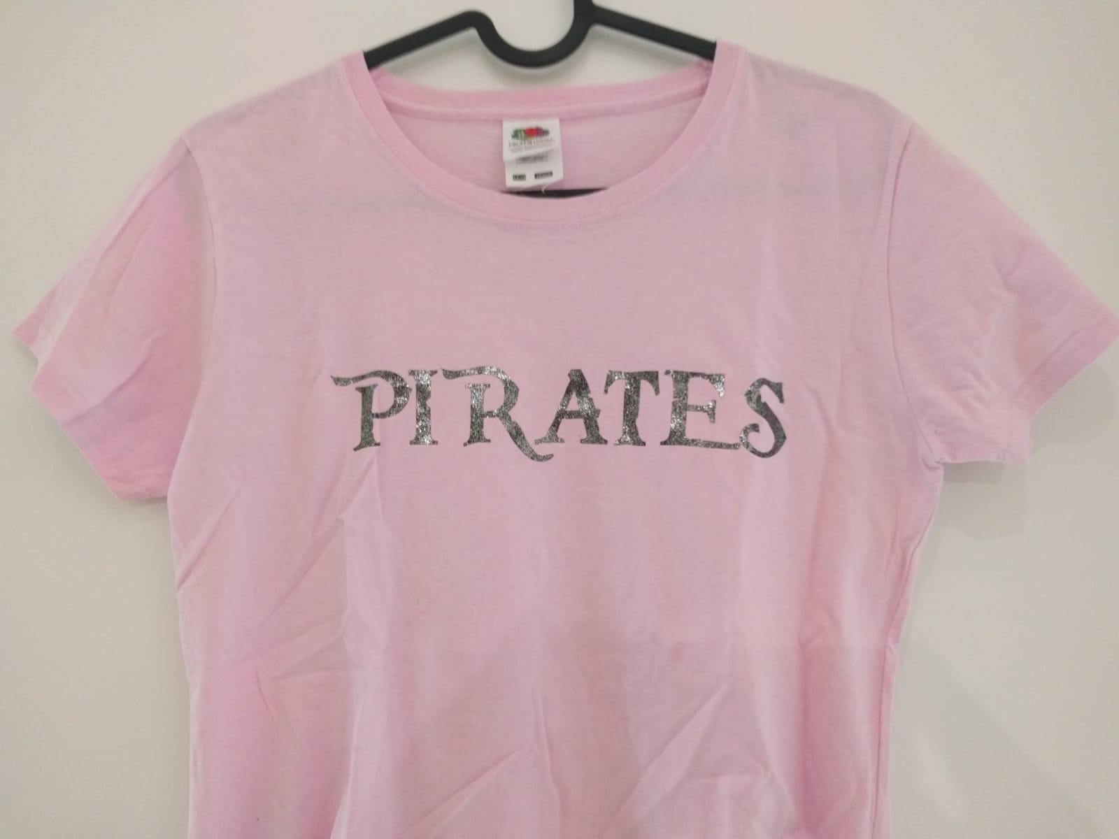 Team-Shirt-rosa