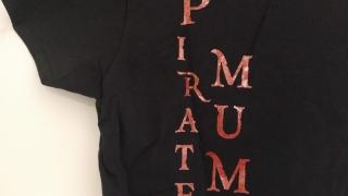 Fan-Shirt-schwarz-mit-Druck