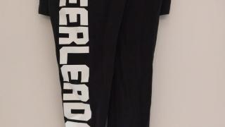 long-pants-schwarz-Cheerelader